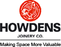 howdens-joinery-co