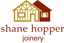 Shane Hopper Joinery